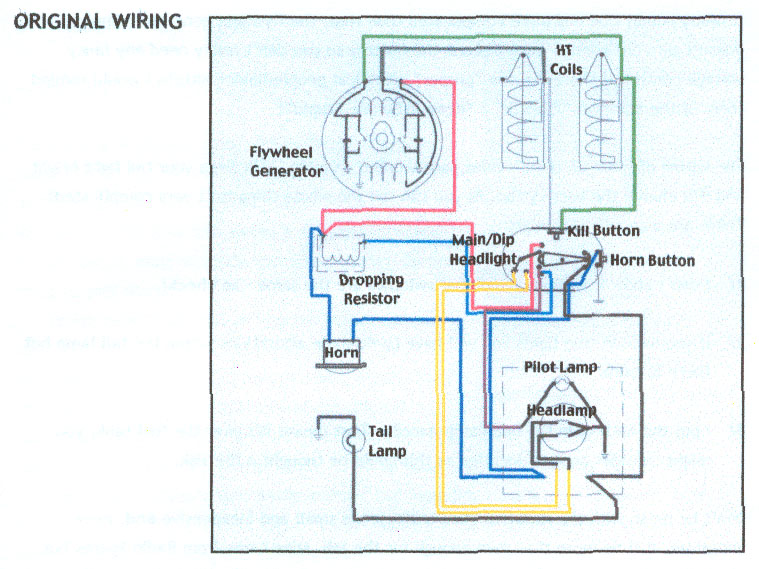 wiring electric scooter wiring diagram electric scooter schwinn s180 wiring diagram at webbmarketing.co